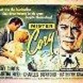 Mister Cory is listed (or ranked) 13 on the list The Best Wisconsin Movies