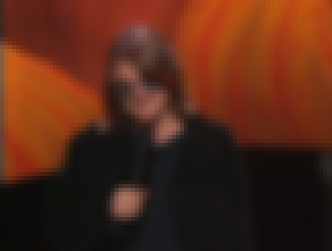 Mitch Hedberg is listed (or ranked) 7 on the list Famous People Who Overdosed on Heroin