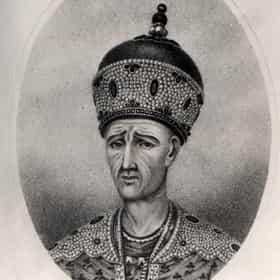 Mohammad Khan Qajar
