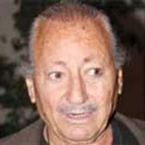 Mohammed Lakhdar-Hamina is listed (or ranked) 15 on the list Famous Writers from Algeria