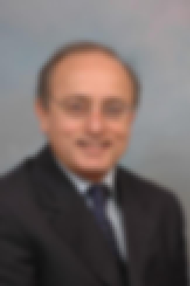 Mohsen Sazegara is listed (or ranked) 1 on the list Famous Shahid Beheshti University Alumni
