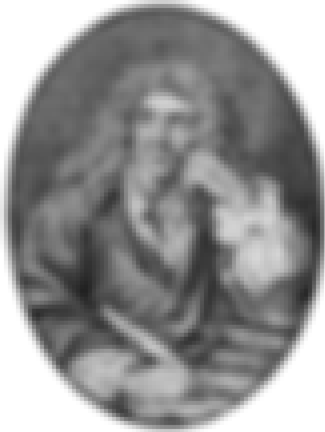 Molière is listed (or ranked) 2 on the list Famous People Who Died of Hemorrhage