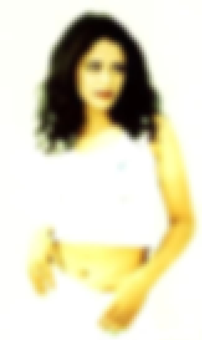 Mona Singh is listed (or ranked) 1 on the list Jassi Jaissi Koi Nahin Cast List
