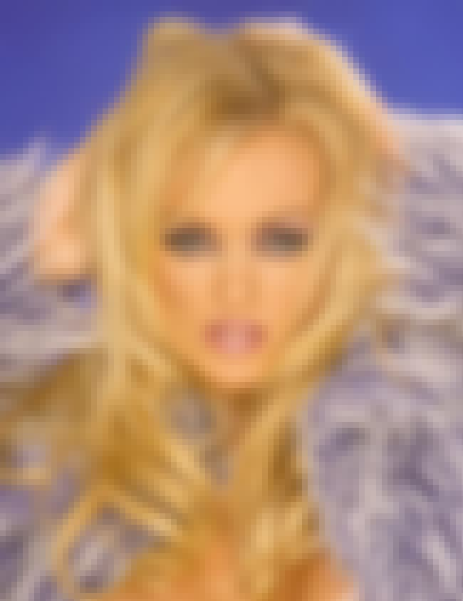 Monica Mayhem is listed (or ranked) 5 on the list Famous Porn Stars from Australia
