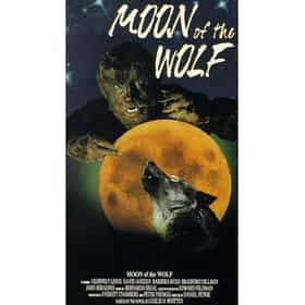 Moon of the Wolf Rankings & Opinions
