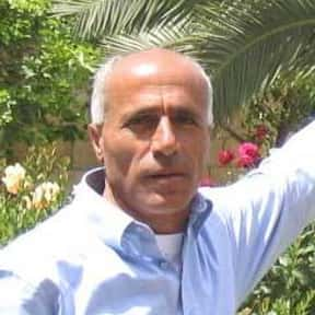 Mordechai Vanunu is listed (or ranked) 5 on the list Famous People From Morocco
