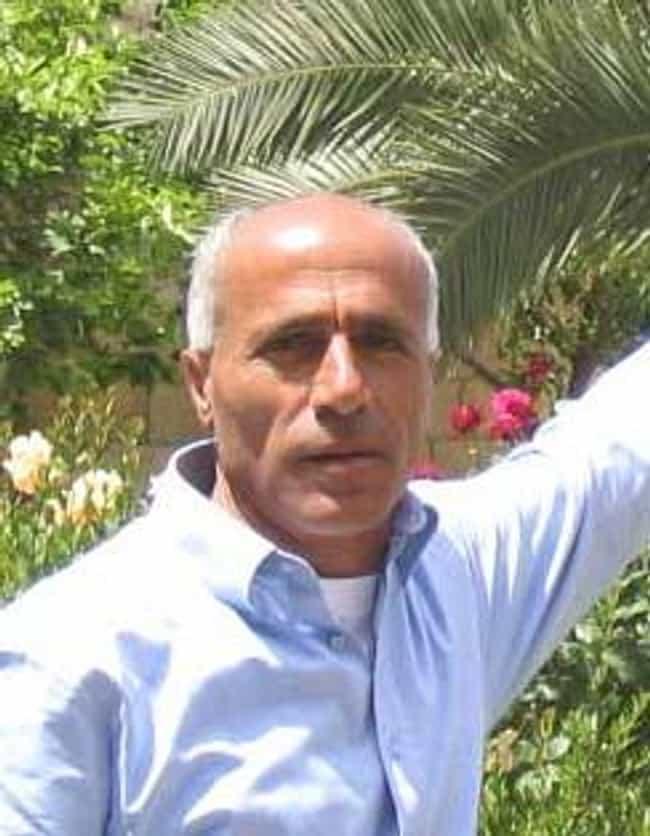 Mordechai Vanunu is listed (or ranked) 3 on the list List of Famous Technicians