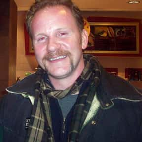 Morgan Spurlock is listed (or ranked) 4 on the list List of Famous Filmmakers