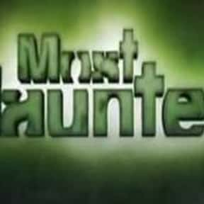 Most Haunted is listed (or ranked) 25 on the list The Best Paranormal Reality Shows