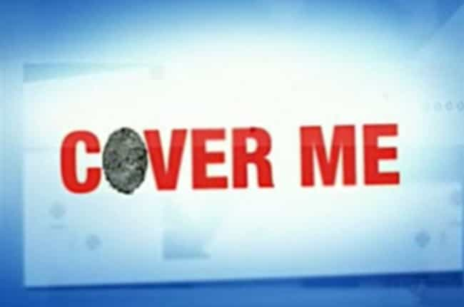 Cover Me is listed (or ranked) 3 on the list TV Shows Produced By Shaun Cassidy