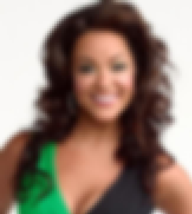 Katy Mixon is listed (or ranked) 1 on the list TV Actors from Pensacola