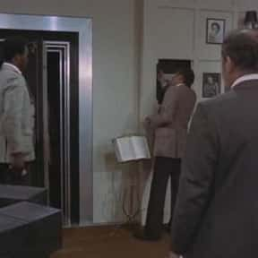 Try And Catch Me is listed (or ranked) 2 on the list The Best 'Columbo' Episodes