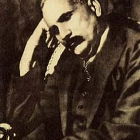 Muhammad Iqbal is listed (or ranked) 11 on the list The Greatest Poets of All Time