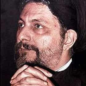Musa al-Sadr