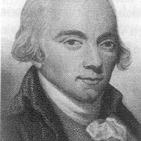 Muzio Clementi is listed (or ranked) 5 on the list Famous People From Rome