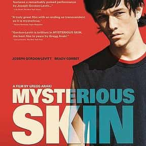 Mysterious Skin is listed (or ranked) 17 on the list The Best Elisabeth Shue Movies