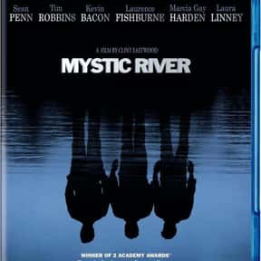 Mystic River is listed (or ranked) 18 on the list The Best Mystery Thriller Movies, Ranked