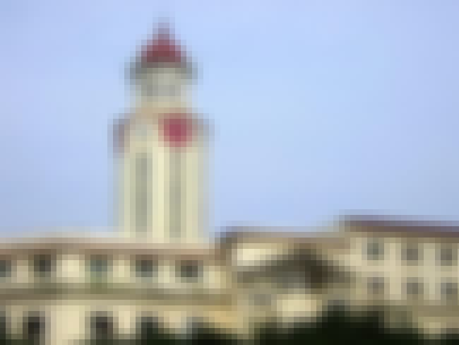 Manila City Hall is listed (or ranked) 4 on the list List of Famous Manila Buildings & Structures