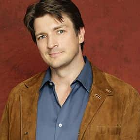 Richard Castle is listed (or ranked) 15 on the list The Most Brilliant TV Detectives