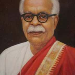 M. Govinda Pai is listed (or ranked) 24 on the list Famous Writers from India
