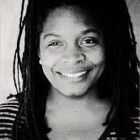 Nalo Hopkinson is listed (or ranked) 4 on the list Famous Authors from Jamaica
