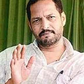 Nana Patekar is listed (or ranked) 11 on the list List of Famous Filmmakers
