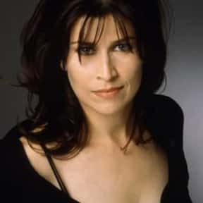 Nancy McKeon is listed (or ranked) 11 on the list Full Cast of Poison Ivy Actors/Actresses