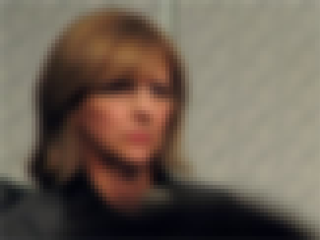 Nancy Meyers is listed (or ranked) 3 on the list List of Private Benjamin Movie Writers