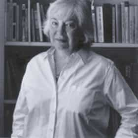 Nancy Milford
