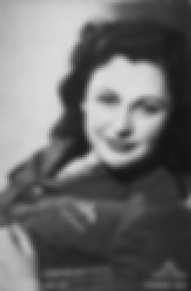 Nancy Wake is listed (or ranked) 2 on the list 28 Hardcore Female War Heroes You've Never Heard About
