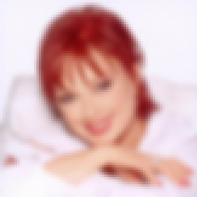 Naomi Judd is listed (or ranked) 5 on the list List of Famous Motivational Speakers