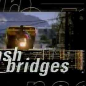 Nash Bridges