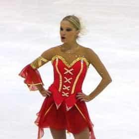 Natalia Gudina