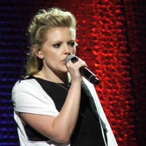 Natalie Maines is listed (or ranked) 7 on the list EW.com's Hollywood's Most Scandalous Celebs