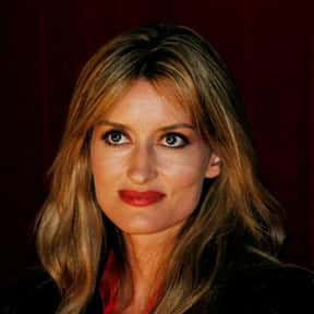 Natascha McElhone is listed (or ranked) 6 on the list Full Cast of Laurel Canyon Actors/Actresses