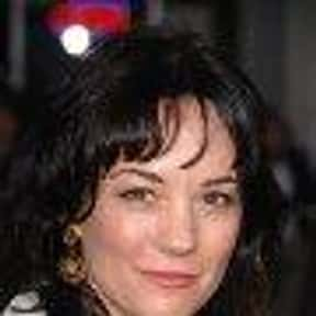 Natasha Gregson Wagner is listed (or ranked) 12 on the list Full Cast of Lost Highway Actors/Actresses