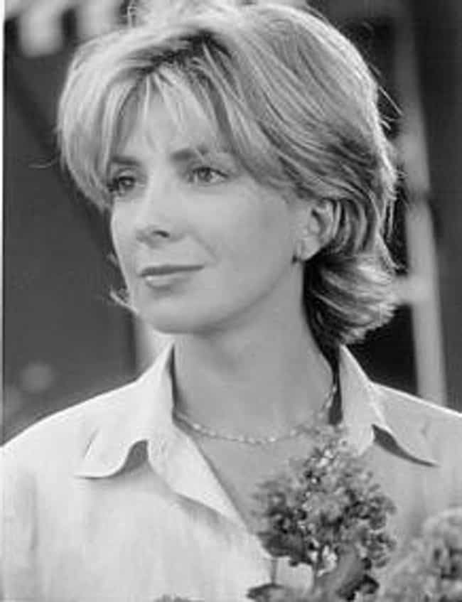 Natasha Richardson is listed (or ranked) 4 on the list Weird Celebrity Deaths You've Never Heard Of
