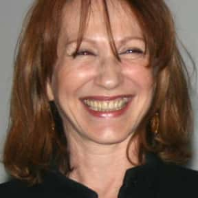 Nathalie Baye is listed (or ranked) 18 on the list Full Cast of Catch Me If You Can Actors/Actresses