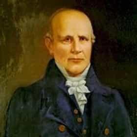 Nathaniel Macon