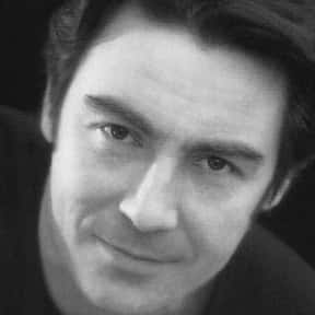 Nathaniel Parker is listed (or ranked) 17 on the list Merlin Cast List