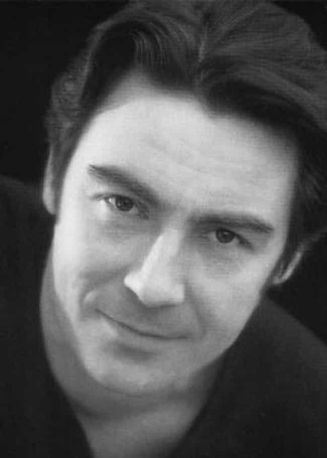 Nathaniel Parker is listed (or ranked) 3 on the list The Inspector Lynley Mysteries Cast List