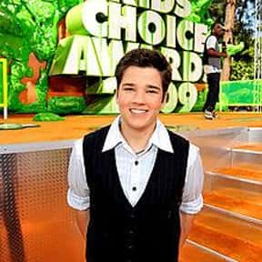 Nathan Kress is listed (or ranked) 19 on the list Full Cast of Chicken Little Actors/Actresses