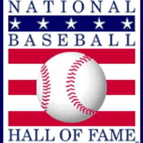 National Baseball Hall of Fame is listed (or ranked) 20 on the list The Best Museums in the United States