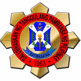 National Defense College of the Philippines