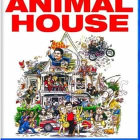 National Lampoon's Animal House