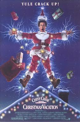 Image of Random Best Christmas Movies