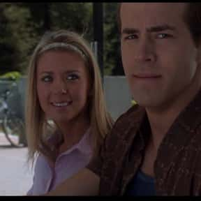 National Lampoon's Van Wilder is listed (or ranked) 4 on the list The Funniest Movies About College