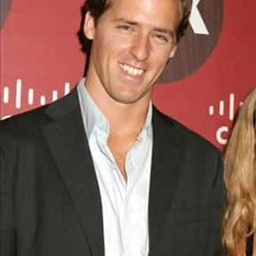 Nat Faxon is listed (or ranked) 13 on the list Full Cast of Beerfest Actors/Actresses