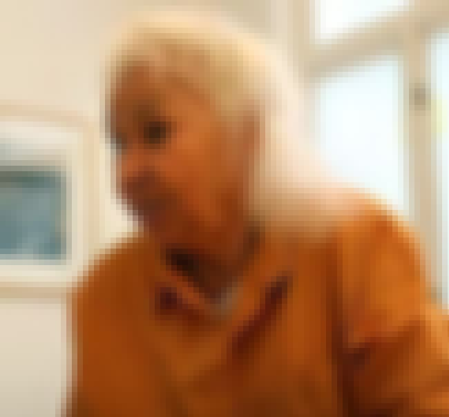 Nawal El Saadawi is listed (or ranked) 5 on the list Famous Female Psychiatrists
