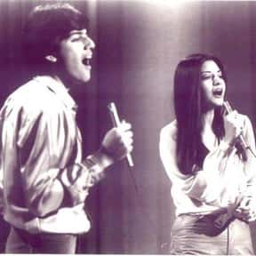 Nazia and Zoheb is listed (or ranked) 11 on the list The Greatest Indian Pop Bands & Artists, Ranked